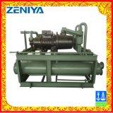 Abkühlung-/Kaltlagerungs-Verbrauch-kondensierendes Gerät/Kondensator-Gerät