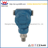 Sensore industriale cinese di pressione 4-20mA di Wp401A