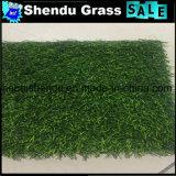 140stitch kunstmatig Gras 20mm met Dubbele Steun