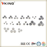 Qualitäts-Produkt im China-wasserdichten Gummiteil