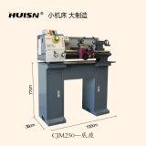 Tornio caldo del metallo di Weiss Cjm280 di vendita