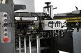 Automatische vorgalvanisierte lamellierende Maschine des Film-Fmy-Zg108