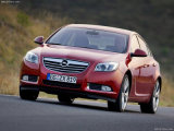Video interfaccia dell'automobile per le insegne Antara Astra Zafira ecc, parte posteriore Android di percorso e di Opel panorama 360 facoltativi