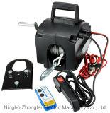 工場供給の海洋の電気ウィンチ(5000LB)