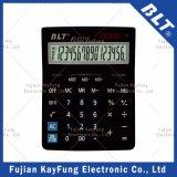 12/14/16 Digit-Tischrechner für Haus und Büro (BT-1111)