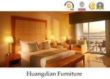 Size Bedroom Furniture (HD210)王