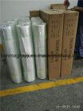 Prodotti di vetro nomadi intessuti vetroresina 600G/M2 1040mm di C/E-Glass