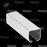 Prezzo dell'acciaio inossidabile del SUS 304, vendita diretta della fabbrica del tubo dell'acciaio inossidabile 316