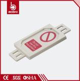 PP бирка /Harness засаживают & машинного оборудования микро- (BD-P31)