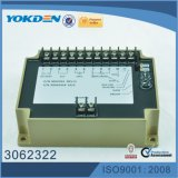 電気調節のEfcのコントロール・パネル3062322