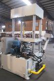 80トンオイル出版物機械
