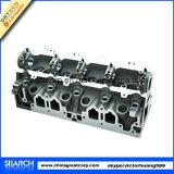 Couverture de culasse de 9608434580 engines pour Peugeot Xud7/405 CNG