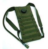 Taktischer Militärwasser-Rucksack der hydratation-3L