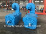Utilizado en precio industrial del motor eléctrico 550kw