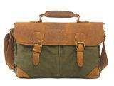 キャンバスの革方法より安い袋は卸し売りするデジタル製品袋(RS-2000B)を