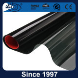 1.52 * 30m Scratch Resistant Car Window Professional Dyed Film