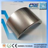 Генератора Magnetics магнитов дуги неодимия магнит промышленного постоянный