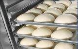 Fermentadora del equipo de la panadería del acero inoxidable (26B)