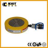 Cilindro idraulico ultra di altezza ridotta