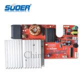 Piatto del fornello di induzione elettrica (50540006)