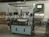 Machine de remplissage automatique de Pharma Monoblock