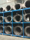 豊富な低価格の黒は構築のためのワイヤー/電流を通されたワイヤー/結合ワイヤーをアニールした