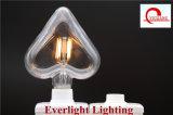 Energieeinsparung-Birne der Inner-Form-LED