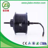 Motor sin cepillo del eje de la C.C. de la bicicleta eléctrica de Jb-104c2 48V 1000W