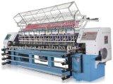Multi Industriële het Watteren van de Naald Machine om met Concurrerende Prijs Vast te zetten
