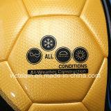 게임 Futsal 최고 전형적인 열로 접착된 공