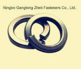 스테인리스 A2 DIN125-2 봄 세탁기