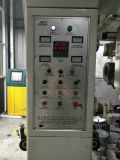 Utilizado de 800 mm Anchura de la máquina de impresión a color de 8 película plástica en Venta