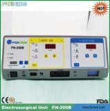 Generatore ad alta frequenza medico poco costoso di elettrocauterio Fn-300