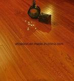 Plancher en bois antique de 902 chênes