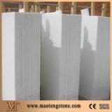 Качество белого сляба Microlite цвета Nano стеклянного каменного хорошее от камня стекла фабрики Китая