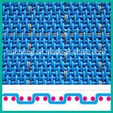 100% Poliéster Tela antiestática para la industria del caucho