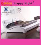 Cama de masaje de agua de alta calidad Alibaba 2840