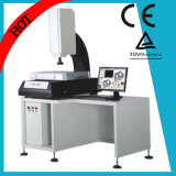 Gelijkaardige Digitale Verticale Optische Comparateur Mitutoyo met Systeem Vmm3d