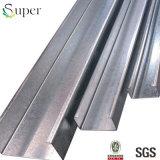 Stahlkonstruktionverwendeter Z geformter kalter gebildeter StahlPurlin