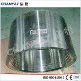 Acoplador de la aleación de níquel (B626 Uns N06022, Hastelloy C22)