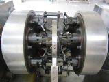 Полноавтоматическая машина упаковки закрутки двойника шоколада
