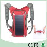 최신 판매 옥외 운동 태양 비용을 부과 책가방 (SB-178)