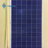 Eficiência elevada 300W um painel solar poli da classe