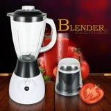 Heiße leistungsfähige CB-By44p Glasglas-Mischmaschine des Verkaufs-Qualitäts-niedrigen Preis-