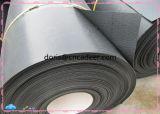 HDPE glattes Geomembrane für Verdammung