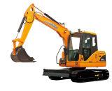 Venta caliente X80-E Excavadora