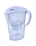 Brocca calda di Jug&Water dell'acqua di vendite 3.5L