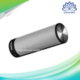 K3 6W Bluetooth 2.1のハンズフリーの円柱小型携帯用無線スピーカー