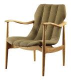 Кресло мебели дома отдыха деревянной рамки самомоднейшее