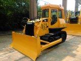Bulldozer del cingolo T80 con l'alta qualità da vendere